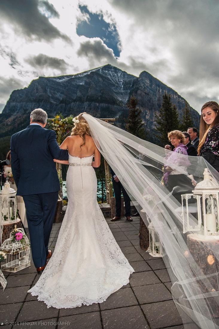 Cress Wedding 184.jpg