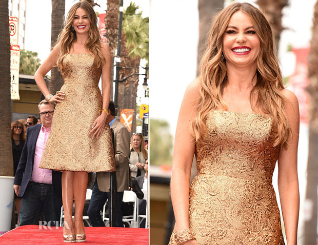 Sofia-Vergara-In-Romona-Keveza-Hollywood-Walk-of-Fame.jpg