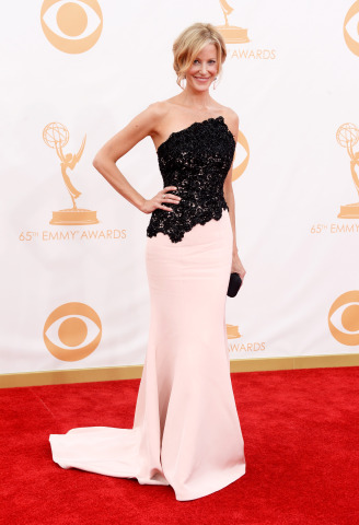 Anna-Gunn-in-Romona-Keveza-at-The-65th-Emmy-Awards.jpg