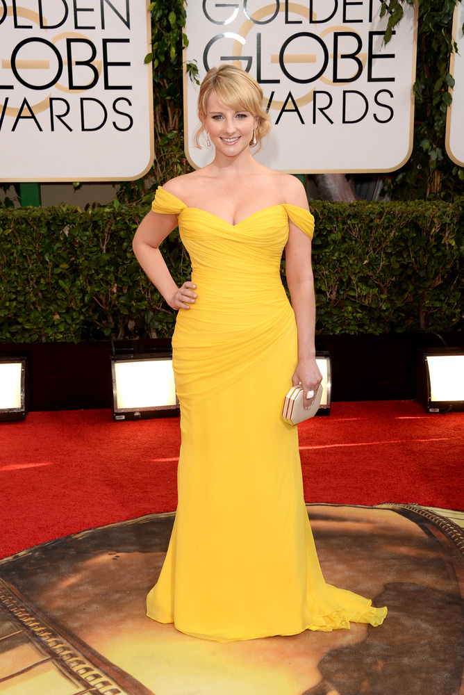 Golden-Globes-2014-Melissa-Rauch-Romona-Keveza.jpg