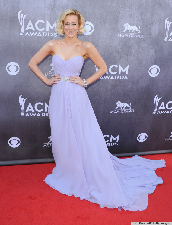 o-KELLIE-PICKLER-570.jpg