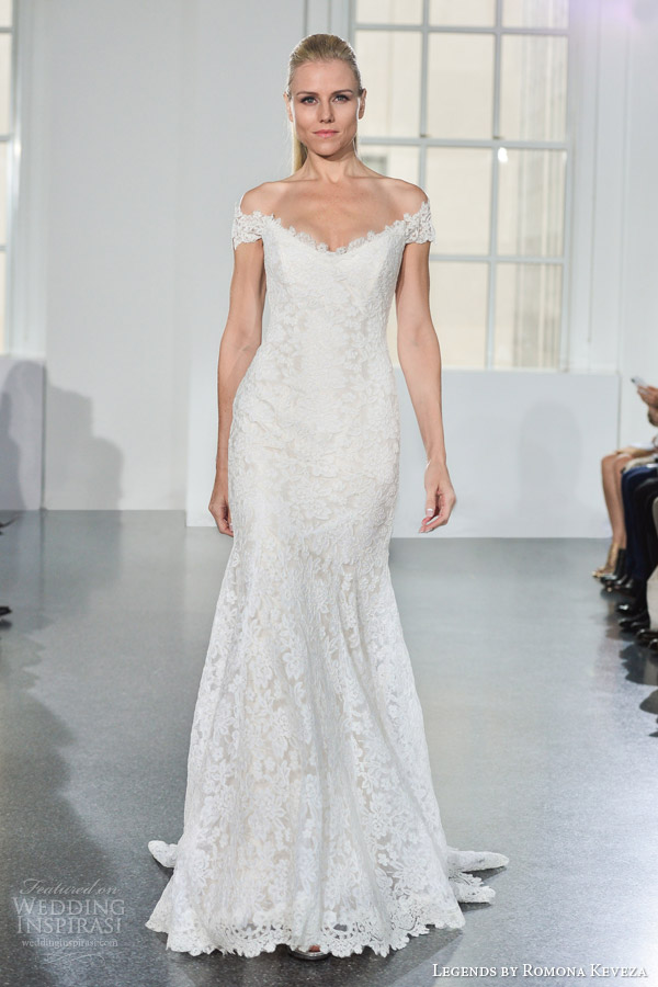 romona-keveza-legends-bridal-fall-2014-off-shoulder-lace-wedding-dress-gpm-5988.jpg