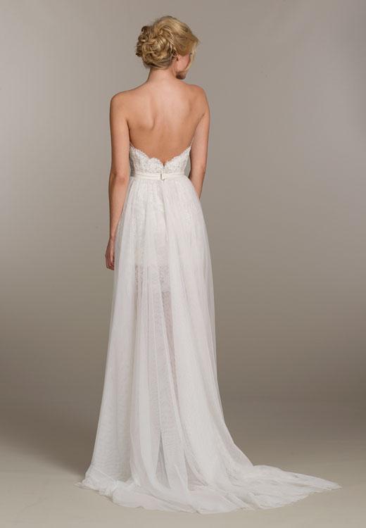 tara-keely-bridal-lace-mini-dress-strapless-sweetheart-gathered-net-overskirt-belt-chapel-train-2502_x1.jpg