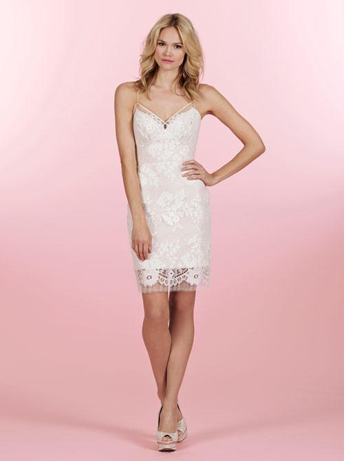 hayley-paige-bridal-cashmere-lace-mini-dress-lingerie-strap-handkerchief-overskirt-chapel-train-6457_x1.jpg