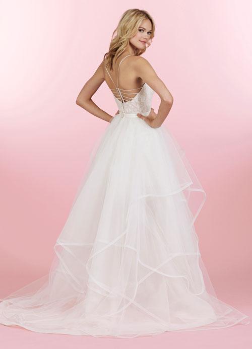 hayley-paige-bridal-cashmere-lace-mini-dress-lingerie-strap-handkerchief-overskirt-chapel-train-6457_x3.jpg