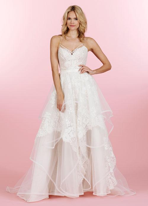 hayley-paige-bridal-cashmere-lace-mini-dress-lingerie-strap-handkerchief-overskirt-chapel-train-6457_x5.jpg