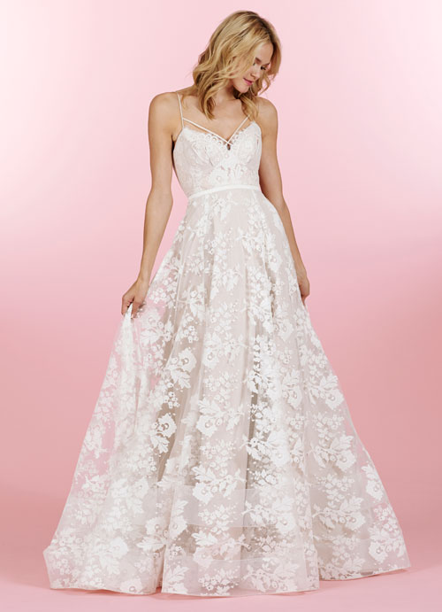 hayley-paige-bridal-cashmere-lace-mini-dress-lingerie-strap-handkerchief-overskirt-chapel-train-6457_x6.jpg