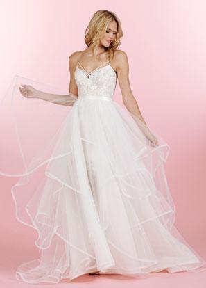 hayley-paige-bridal-cashmere-lace-mini-dress-lingerie-strap-handkerchief-overskirt-chapel-train-6457_x7.jpg