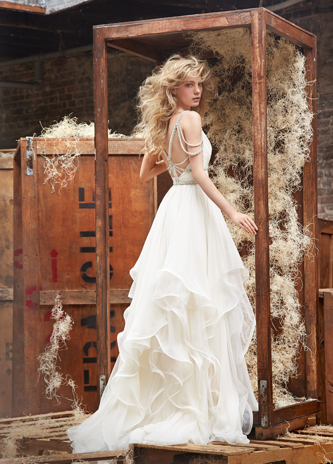 hayley-paige-bridal-a-line-gown-crossover-v-neck-alabaster-encrusted-draped-beading-dazzling-back-detail-6450_zm.jpg