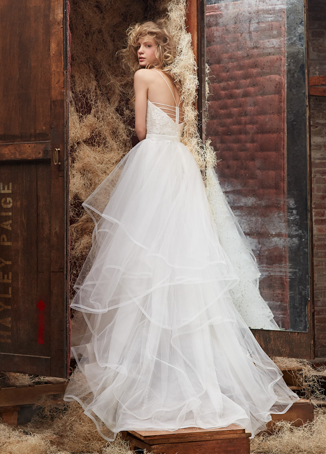 hayley-paige-bridal-cashmere-lace-mini-dress-lingerie-strap-handkerchief-overskirt-chapel-train-6457_zm.jpg