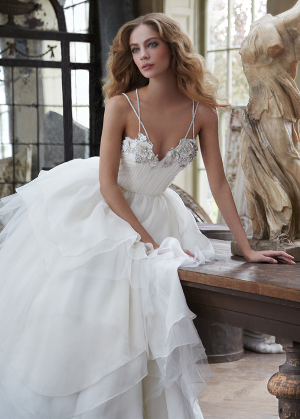 hayley-paige-bridal-crystal-georgette-ballet-bodice-ball-gown-manipulated-organza-tulle-skirt-hattie-6200_zm.jpg