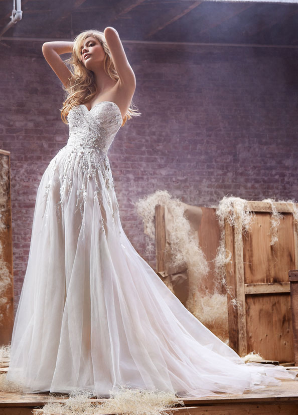 hayley-paige-bridal-tulle-a-line-gown-crystal-encrusted-sweetheart-chapel-train-6412_zm.jpg