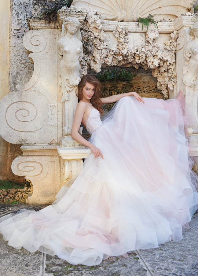 http://www.jlmcouture.com/Tara-Keely/Bridal/Spring/2015/Style-2510