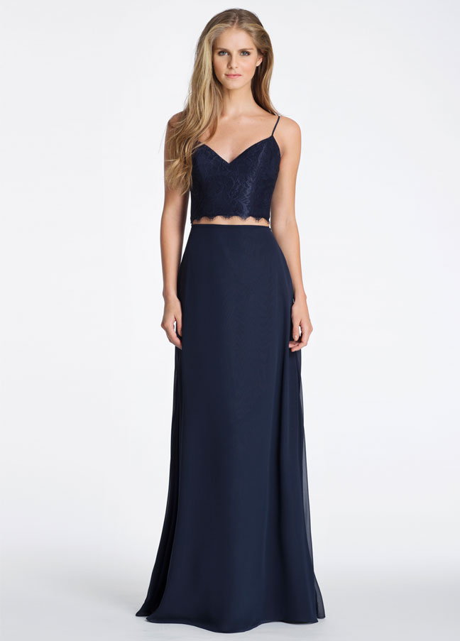 jim-hjelm-occasions-bridesmaid-lace-crop-top-indigo-chiffon-a-line-scallop-waist-5601_zm.jpg