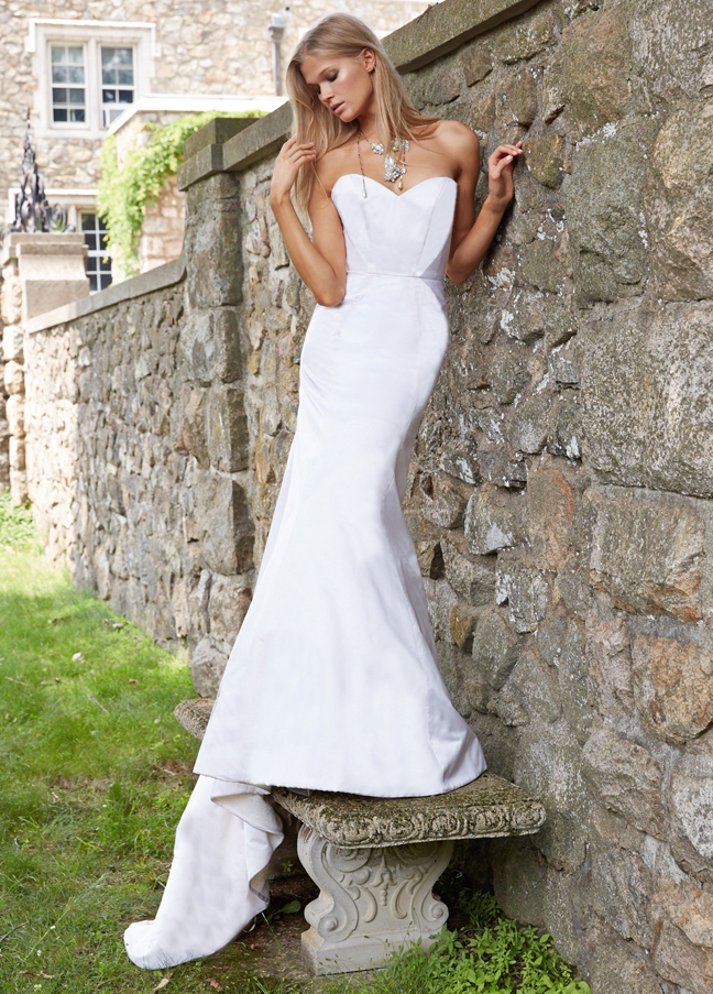 alvina-valenta-bridal-silk-faced-duchess-modified-a-line-bridal-gown-with-slimming-contoured-style-lines-9554_zm.jpg