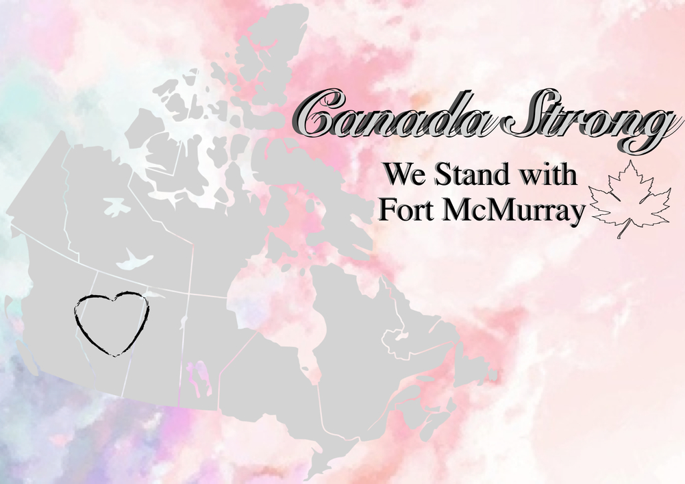 CanadaStrong