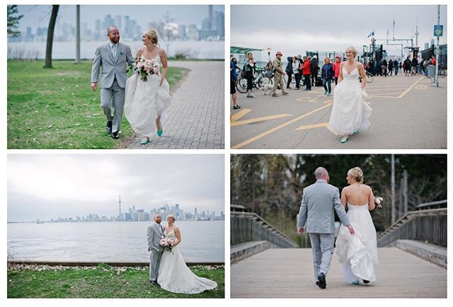 A few more pictures of the Fort McMurray couple that proved love conquers all! Read more in our blog (link in bio!)!about designer @leaannbelterbridal donating two beautiful gowns & this couples journey to the alter!❤️❤️❤️ #yyc #Calgary #bride #wedding #leaabelter #inspiration #wildeyedphotography #love #beautiful #engaged #ymmfires #ymm #yyz #fortmac #canada #photography #beautiful #nature #justmarried #tbt #perfect #instagood #instawedding