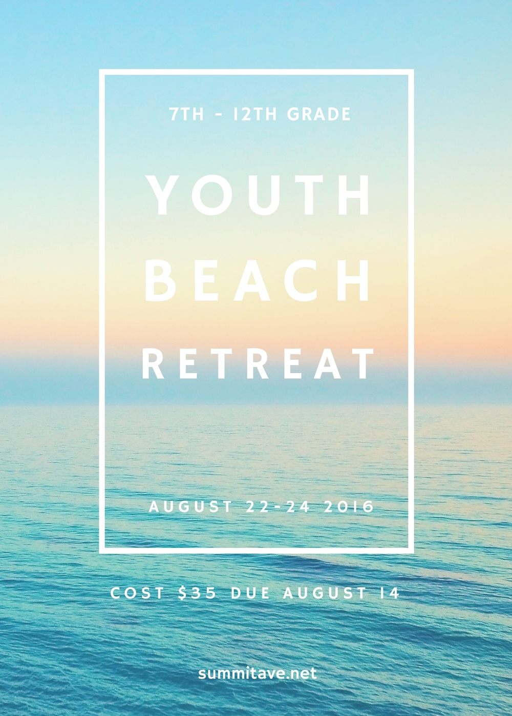 Beach Retreat pg1.jpg