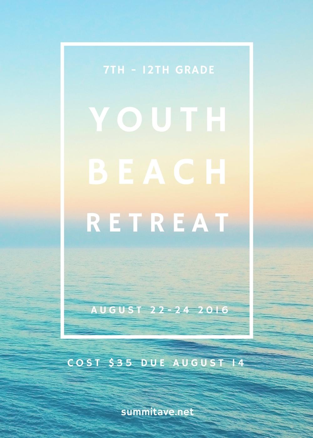 Beach Retreat pg1.jpg