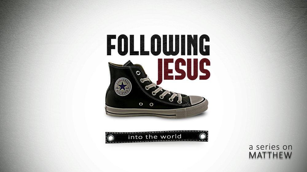 Following Jesus.jpg