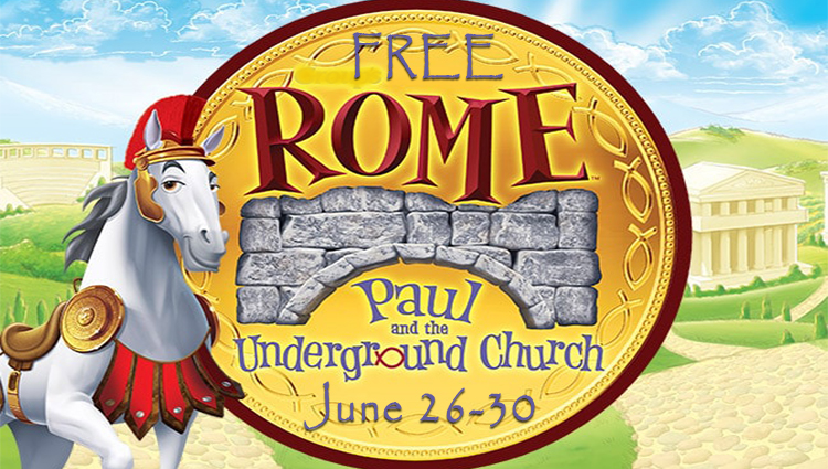 website vbs gallery pic.jpg