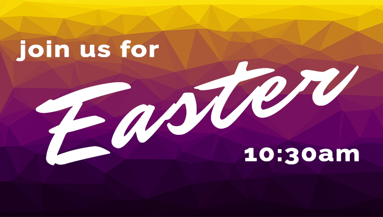 easter postcard 2017 newest edition gallery bANNER.jpg
