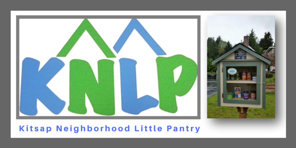 Kitsap Neighborhood Little Pantry.png