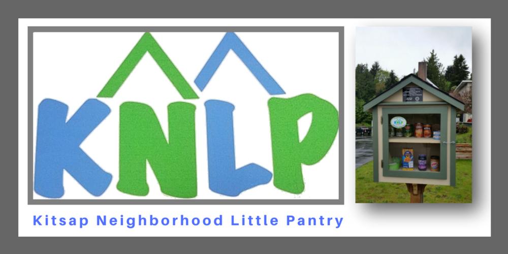 Kitsap Neighborhood Little Pantry.png
