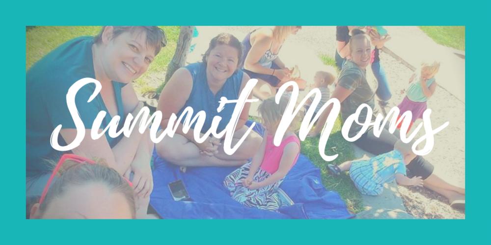 Summit Moms.png