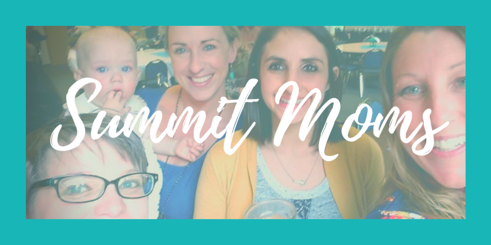 Summit Moms (1).png