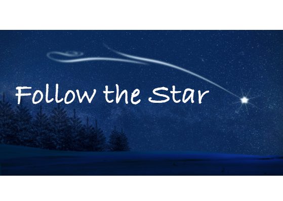 Follow the Star (2).png