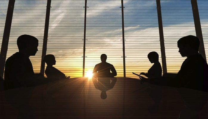 Independent Directors, nem Australasia