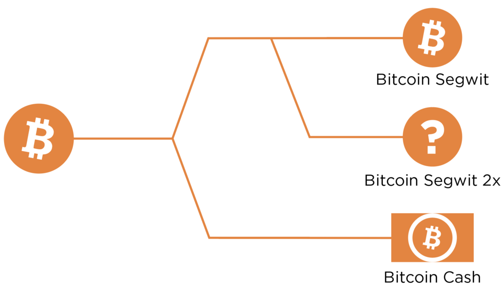 The Bitcoin Fork(s) in the Road.png