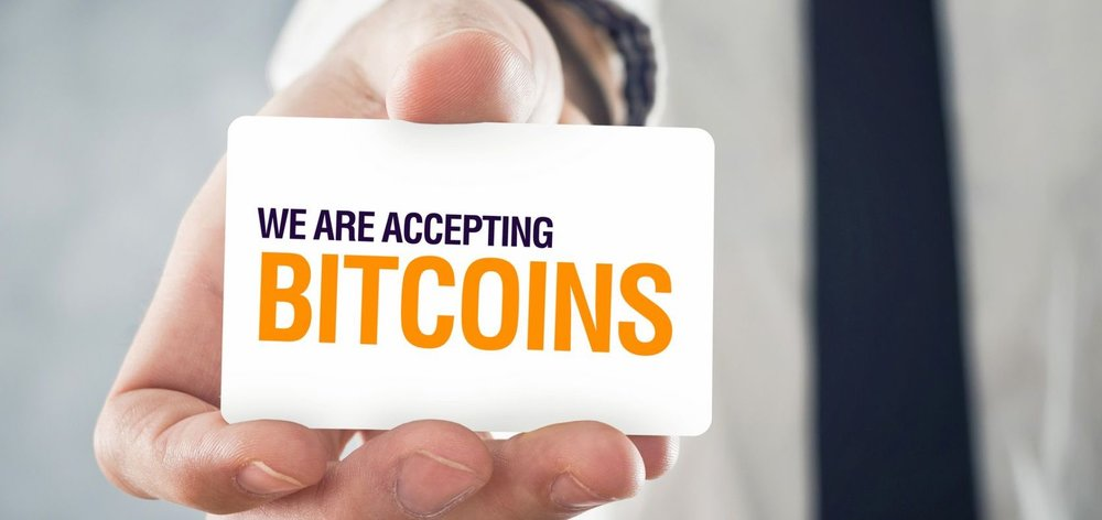 We are accepting Bitcoins.jpeg