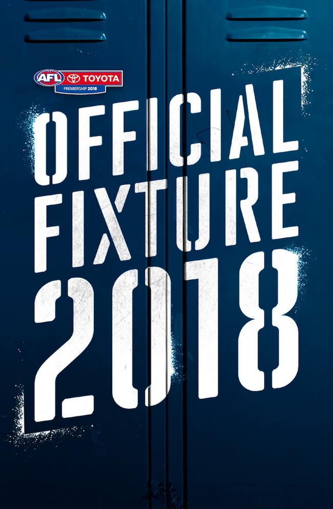 https://s3-ap-southeast-2.amazonaws.com/news-networkeditorial/masthead/heraldsun/sport/afl/AFL+Fixture+Guide+2018+Booklet.pdf