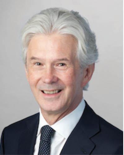 David Shackleton - Lead Partner, nem Hotels, Tourism & Leisure.jpg