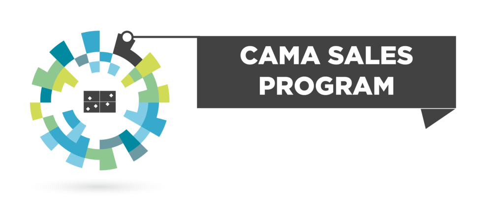 cama-sales-program-nem-australasia