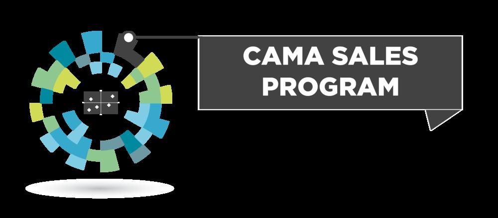 CAMA Sales-01.png