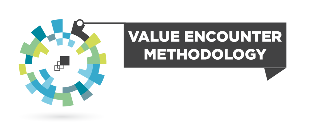 value-encounter-methodology-nem-australasia