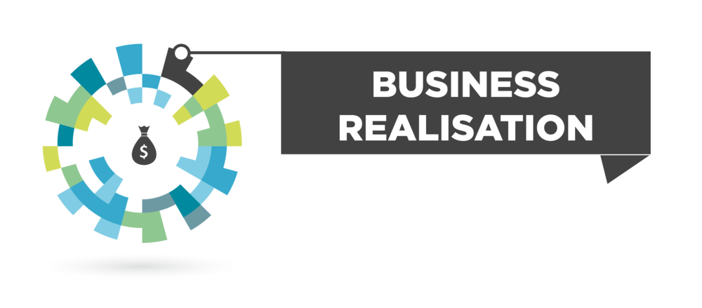 business-realisation-nem-australasia