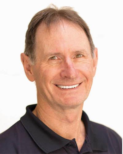 Gary Ayre - Partner, nem Australasia Pty Ltd