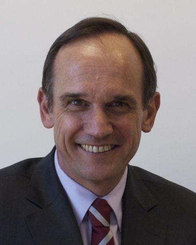 john-etherington-retired-nem-partner