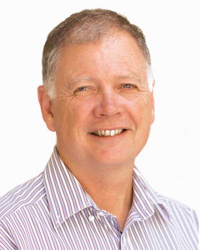 Noel Scully - Partner, nem Australasia.jpeg