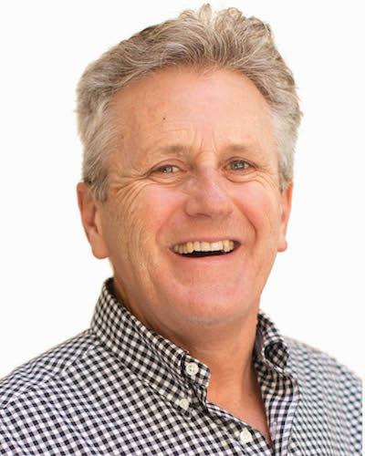 Scott Nelson - Partner, nem Australasia.jpeg