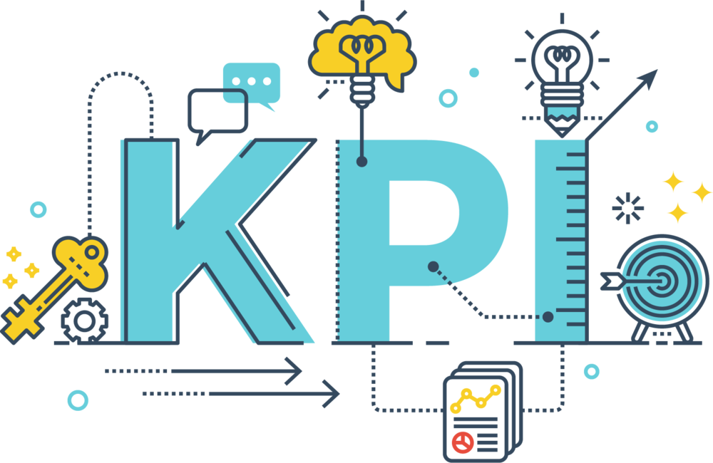 Measuring to Manage Growth - Future Performance KPI's