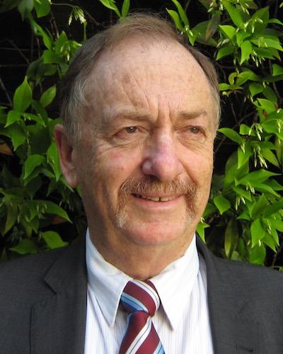 Lloyd Parrant - Partner, nem Australasia.jpeg