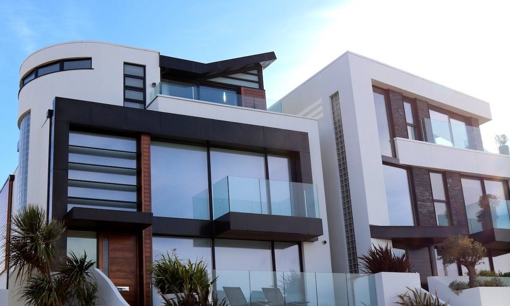 apartment-architectural-design-architecture-323780 copy.jpg