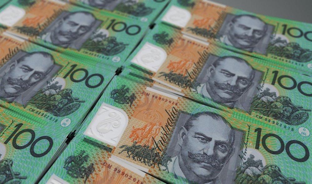australian-2874029_1280.jpg