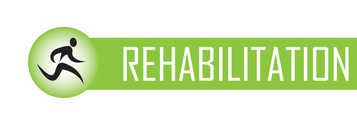Physical Rehabilitation Specialists
