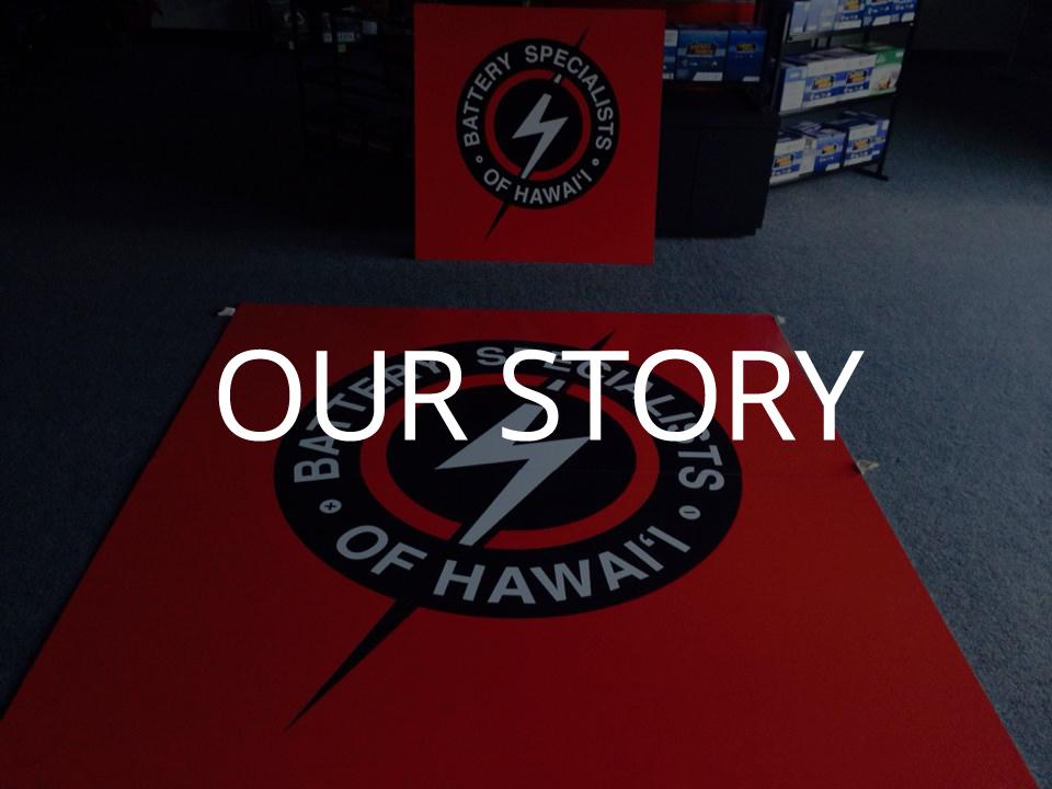 our-story-btn.jpg